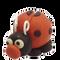 Bild: Glücks-Käfer