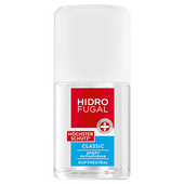 Bild: Hidrofugal Classic Pumpspray