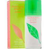 Bild: Elizabeth Arden Green Tea Summer