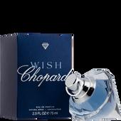 Bild: Chopard Wish EDP 75ml