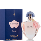 Bild: Guerlain Shalimar Parfum Initial L'eau EDT 40ml