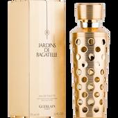 Bild: Guerlain Jardins de Bagatelle Refillable EDT