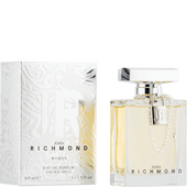 Bild: John Richmond Woman EDP 100ml