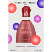 Bild: Ulric de Varens Mini Dream EDP