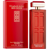 Bild: Elizabeth Arden Red Door EDT 100ml