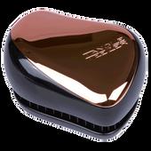 Bild: TANGLE TEEZER Compact Styler rosé