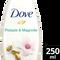Bild: Dove Pure Verwöhnung Dusche Pistazie & Magnolie