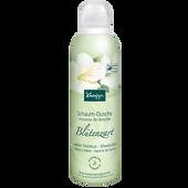 Bild: Kneipp Schaum-Dusche Blütenzart