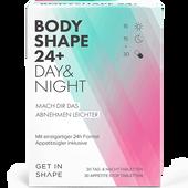 Bild: GET IN SHAPE Body Shape 24+ Day & Night