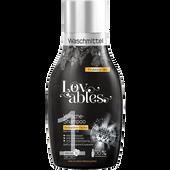 Bild: Lovables Wäsche-Shampoo Seductive Darks