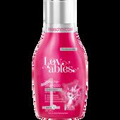 Bild: Lovables Wäsche-Shampoo Vivid Colors