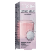 Bild: Essie Treat, Love & Color Strengthener tinted love