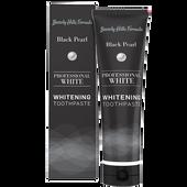 Bild: Beverly Hills Formula Professional White Black Pearl Whitening Zahncreme