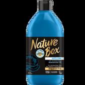 Bild: Nature Box Spülung Kokosnuss-Öl