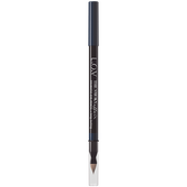 Bild: L.O.V THE SMOKY AFFAIR Dramatic Eye Pencil 320 magic aurora