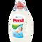 Bild: Persil Sensitiv-Gel Flüssigwaschmittel