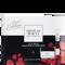 Bild: MEDICAL BEAUTY for Cosmetics Pflegeset Lift & Repair Tagescreme & Augencreme