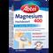Bild: Abtei Magnesium 400 Tabletten