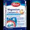 Bild: Abtei Magnesium Calcium + D3 Tabletten