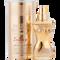 Bild: Jean Paul Gaultier Classique Intense Eau de Parfum (EdP)