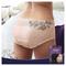 Bild: always discreet Boutique Pants Plus large