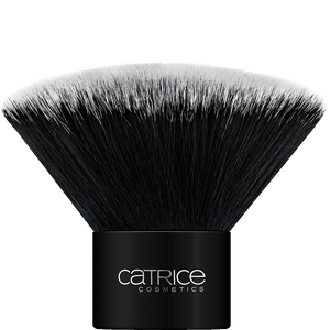Bild: Catrice Disney 90th anniversary Kabuki Brush