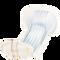 Bild: Abena Abri-San Premium 5 Einlagen