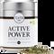 Bild: Teatox Active Power Tee