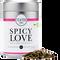 Bild: Teatox Spicy Love Tee