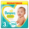 Bild: Pampers Premium Protection Gr.3 Midi 6-10kg MonatsBox