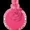 Bild: Valentino Valentinstag Set Valentina Pink Eau de Parfum (EdP)