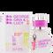 Bild: george, gina & lucy Signature Eau de Parfum (EdP)