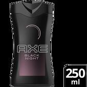 Bild: AXE Black Night Shower Gel