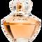 Bild: LA RIVE Cash Eau de Parfum (EdP)