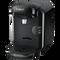 Bild: Tassimo Bosch TAS1402 Kapselmaschine schwarz