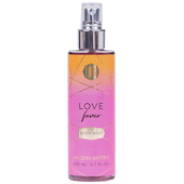 Bild: Jacques Battini Love Forever Bodymist