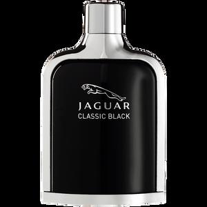 Bild: Jaguar Classic Black Eau de Toilette (EdT)