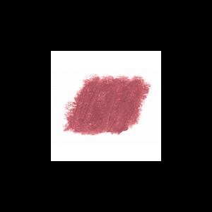 Bild: MAX FACTOR Colour Elixir Lipliner mauve moment