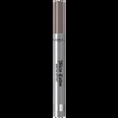 Bild: L'ORÉAL PARIS Brow Artist Micro Tattoo Eyebrow Pencil