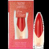 Bild: Naomi Campbell Glam Rouge Eau de Toilette (EdT)
