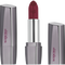Bild: DEBORAH MILANO Red Long Lasting Lippenstift 18