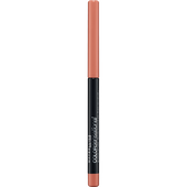 Bild: MAYBELLINE Color Sensational Shaping Lipliner