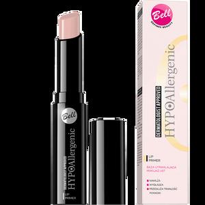Bild: HYPOAllergenic Lip Primer