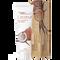 Bild: ecodenta Kokosnuss Certified Organic Anti - Plaque Zahnpasta