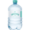 Bild: VÖSLAUER Mineralwasser ohne