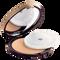 Bild: DEBORAH MILANO Cipria Ultrafine Compact Powder 1