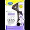 Bild: Scholl Light Legs Strumpfhose 40 DEN