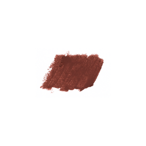 Bild: MAX FACTOR Colour Elixir Lipliner brown bold