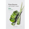 Bild: MISSHA Pure Source Cell Aloe Tuchmaske
