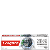 Bild: Colgate Natural Extracts Zahncreme